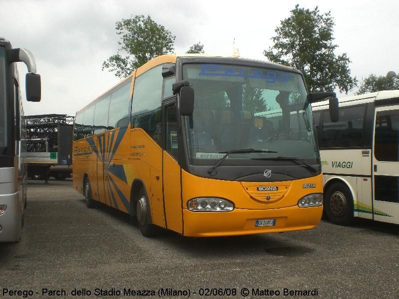Image Result For Autobus Tirano