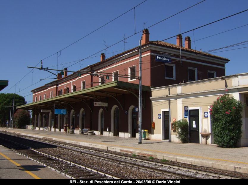 Tplitalia it - Pavia porta garibaldi ...
