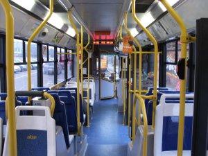 Tplitalia it for Interno autobus